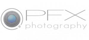 PFX Photo