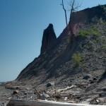 Chimney Bluffs HDR14