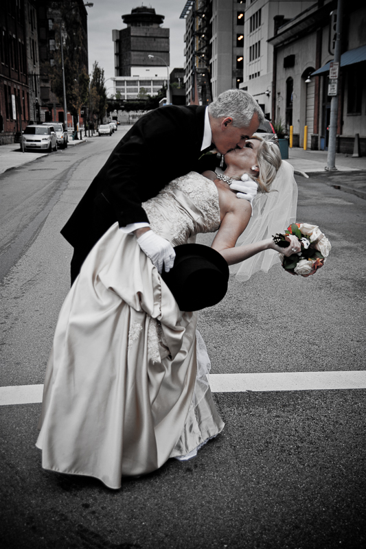 Wedding Photography by PFX Photo