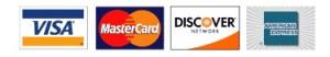 credit_card_logos-300x52