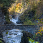 Letchworth State Park-192_3_4