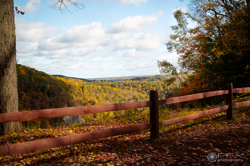 Letchworth State Park-223_4_5
