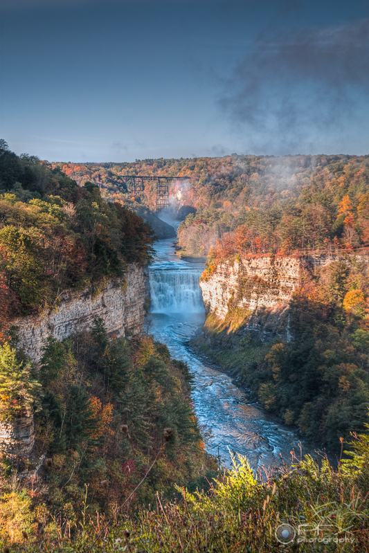 Letchworth State Park-47_8_9-Edit