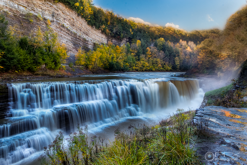 Letchworth State Park-84_89_90_94_99