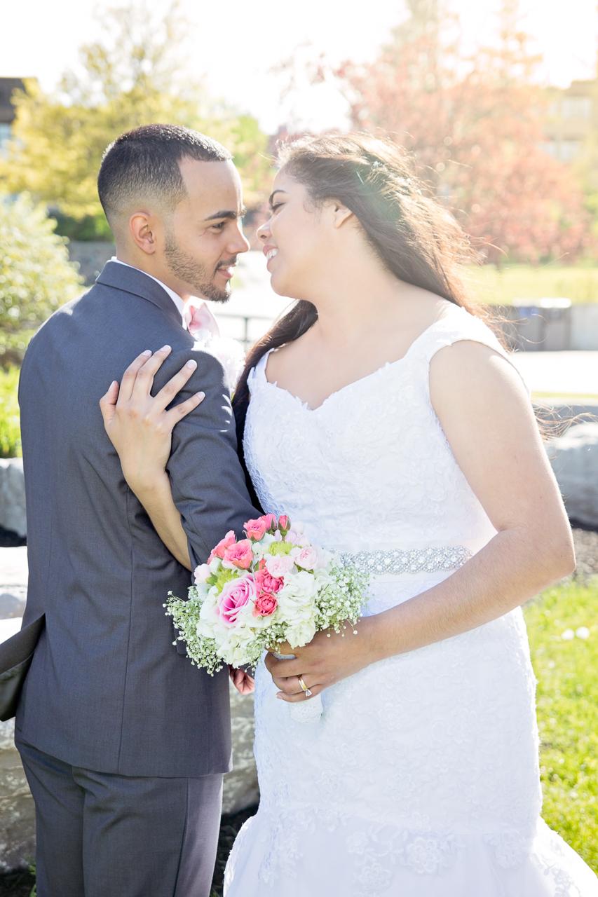 Dueno Wedding-113-Edit